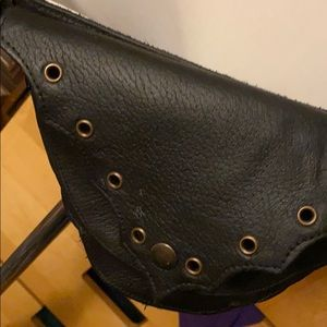 Lakhay's collection genuine leather fani pack